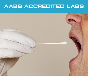 buccal mouth swab dna, AABB labs, accredited dna lab, birmingham dna, birmingham paternity testing, birmingham paternity test